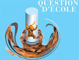 Question d'ecole
