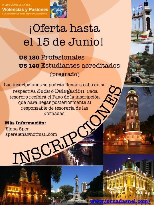 Inscripciones Jornadas Guayaquil.jpg