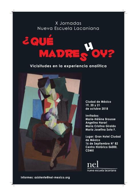 Afiche X Jornadas.jpg