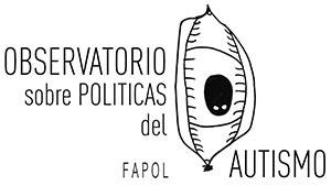 Logo Observatorio FAPOL