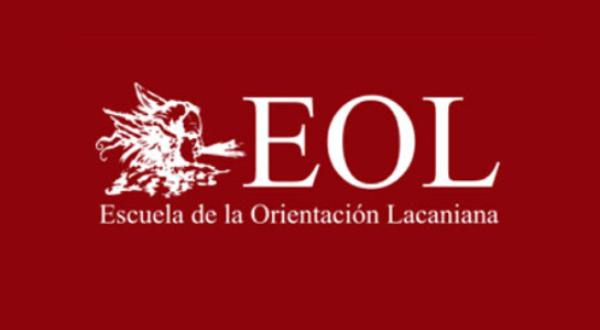 Logo EOL completo
