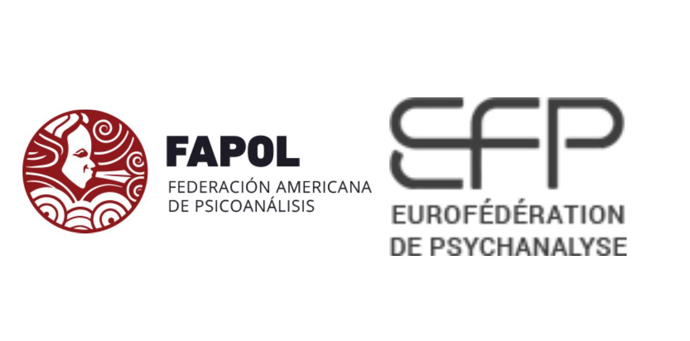 Logos fapol y euro corto